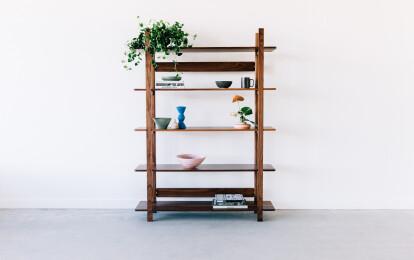 JD.Lee Furniture