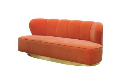 Monti sofa