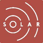 Christopher Solar Design