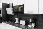 Kitchen Smart Mues-Tec