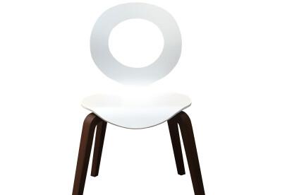 Dolce Vita chair