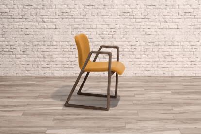 Alter Ego armchair