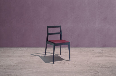 Vinci chair