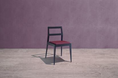 Vinci chair