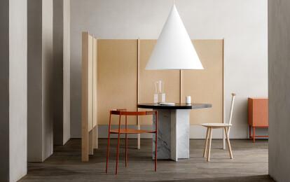 Note Design Studio