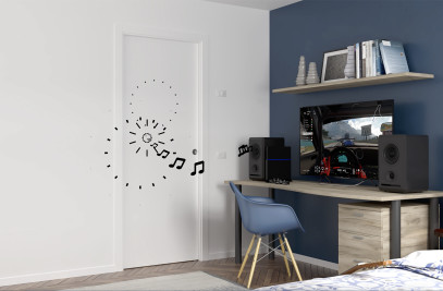 ECLISSE Acoustic