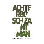 AchterboschZantman architecten