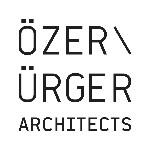 Ozer \ Urger Architects