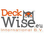 DeckWise International BV