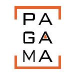 PAGAMA arquitetura + design