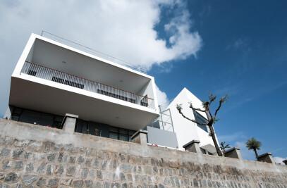 House Split