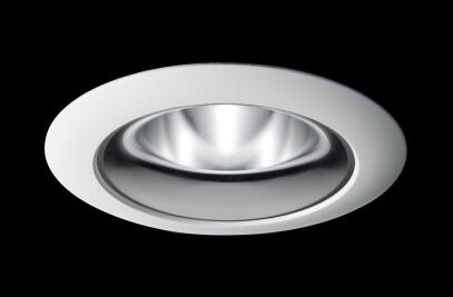 BÄRO Intara CX