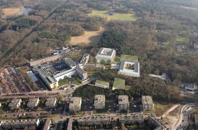 Tergooi Hospital