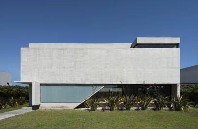 BLQ House