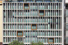 OHLA HOTEL EIXAMPLE