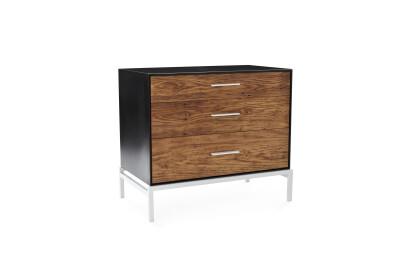 A-Line dresser & nightstand