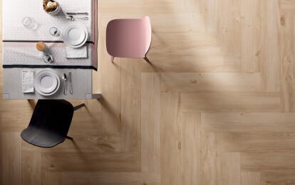 Ceramica Fondovalle