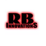RB Innovations
