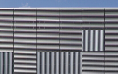 Takashi Yamaguchi & Associates