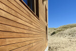 Beach Houses, Cadzand-Bad (NL) - Fraké