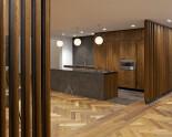 Wonder of Wood Floors
