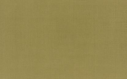Silkor Brass