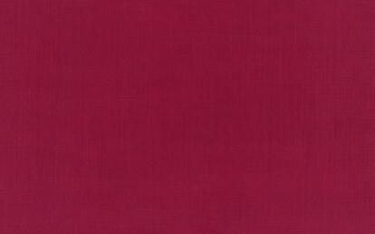 Silkor Pink
