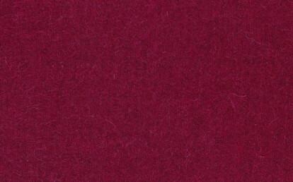 Varese Fuchsia