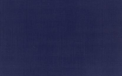 Silkor Royal Blue