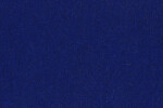 Varese Royal Blue