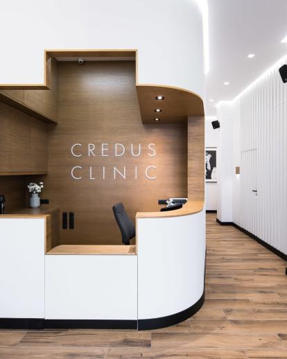 CREDUS CLINIC