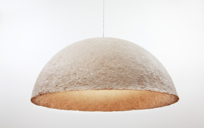 Danielle Trofe Design