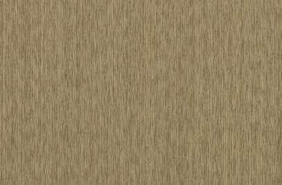 #60411 Fine Walnut Groove