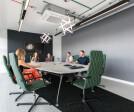 NEX Meeting Space