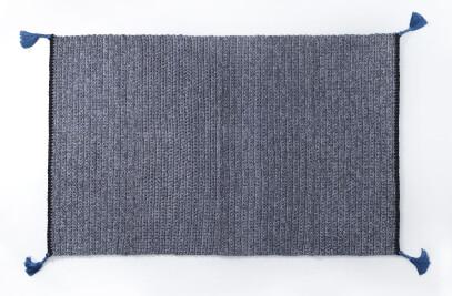 Single Yarn Rug 6.0