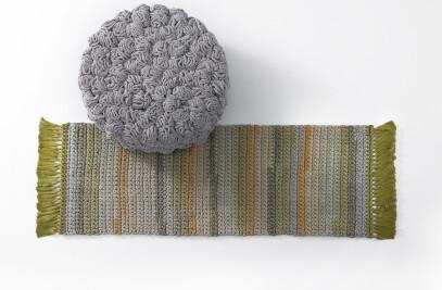 Side Rug