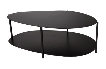 Ishicoro Coffee Table
