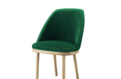 SARTOR Dining Chair