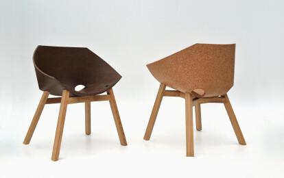Carlos Ortega Design
