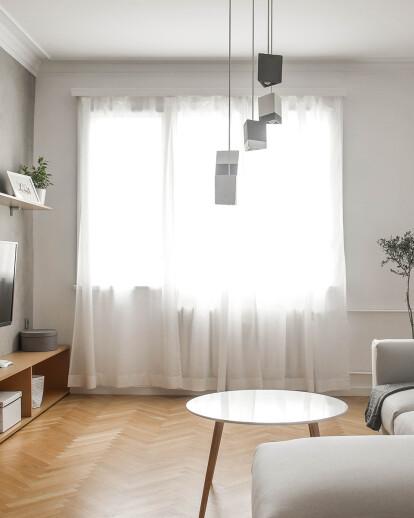 Apartment – Sofia, Bulgaria