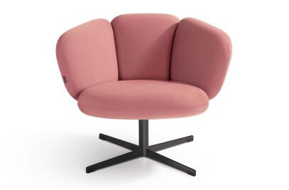 Chairs furniture archello