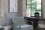 Horta Photoshoot - september 2018