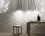 Off The Wall 3D Interiors