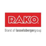 RAKO - LASSELSBERGER