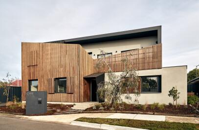 Northcote House 02