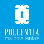Pollentia Rentals