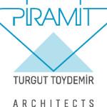 Piramit Architects