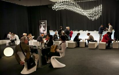 Architect@Work Rome 2018