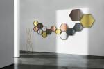 Visual geometric