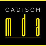 Cadisch MDA